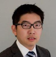 dr chee kin ghee, Specialist Hand Surgeon