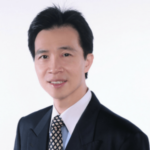 Dr Kevin Yip